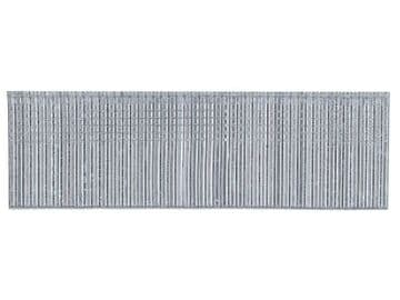 16 Gauge Galvanised Finish Nails 32mm (Pack 2500)